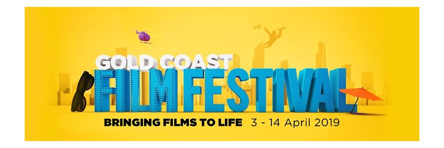 2019 Gold Coast Film Festival