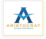 Aristocrat Holiday Apartments